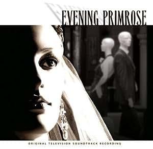 Evening Primrose (Original Television Soundtrack)