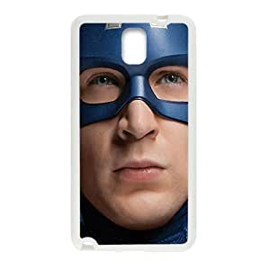 SANYISAN The Avengers Phone Case for samsung galaxy Note3 Case