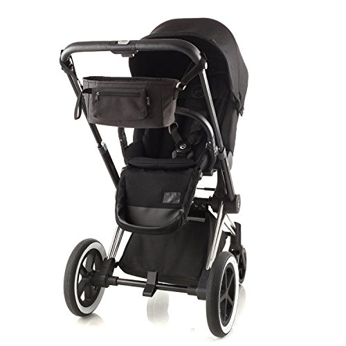 3 In 1 Prams For Sale - 2