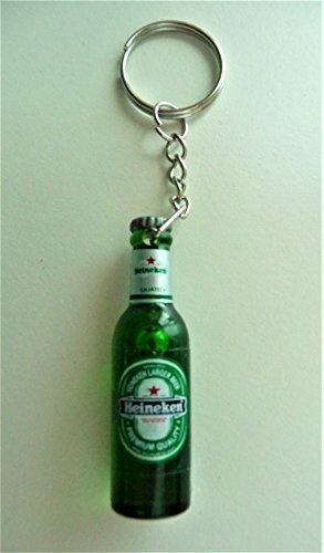 heineken-mini-beer-bottle-replica-w-logo-and-red-star-keychain