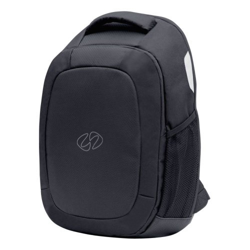 maccase-all-in-one-multi-hardware-laptop-backpack-black-black