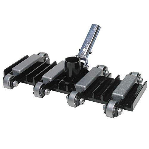 HDX Pro Flexible Vacuum by HDX