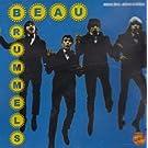 The Beau Brummels - Greatest Hits