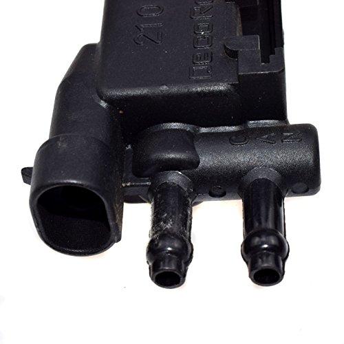 Replacement Parts Automotive Standard Vapor Evaporator Emission ...