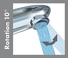 Hansgrohe 14150000 - Grifo de baño: Amazon.es: Bricolaje y ...