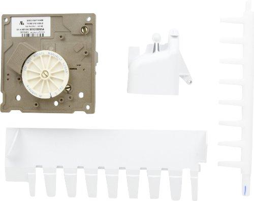 (Whirlpool 8201515 Icemaker Module)