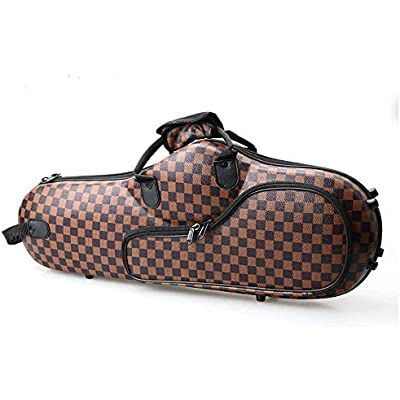 glarry-cloth-alto-saxophone-case