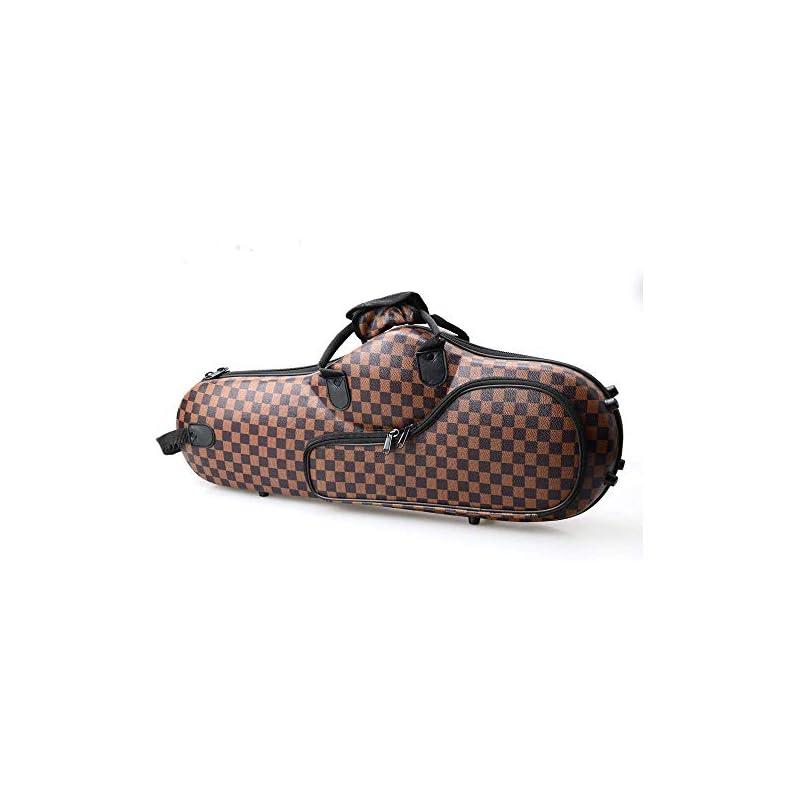 glarry-cloth-alto-saxophone-case