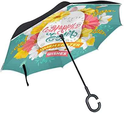 181aeaac4f2c Shopping U LIFE or Lorvies - Umbrellas - Luggage & Travel Gear ...