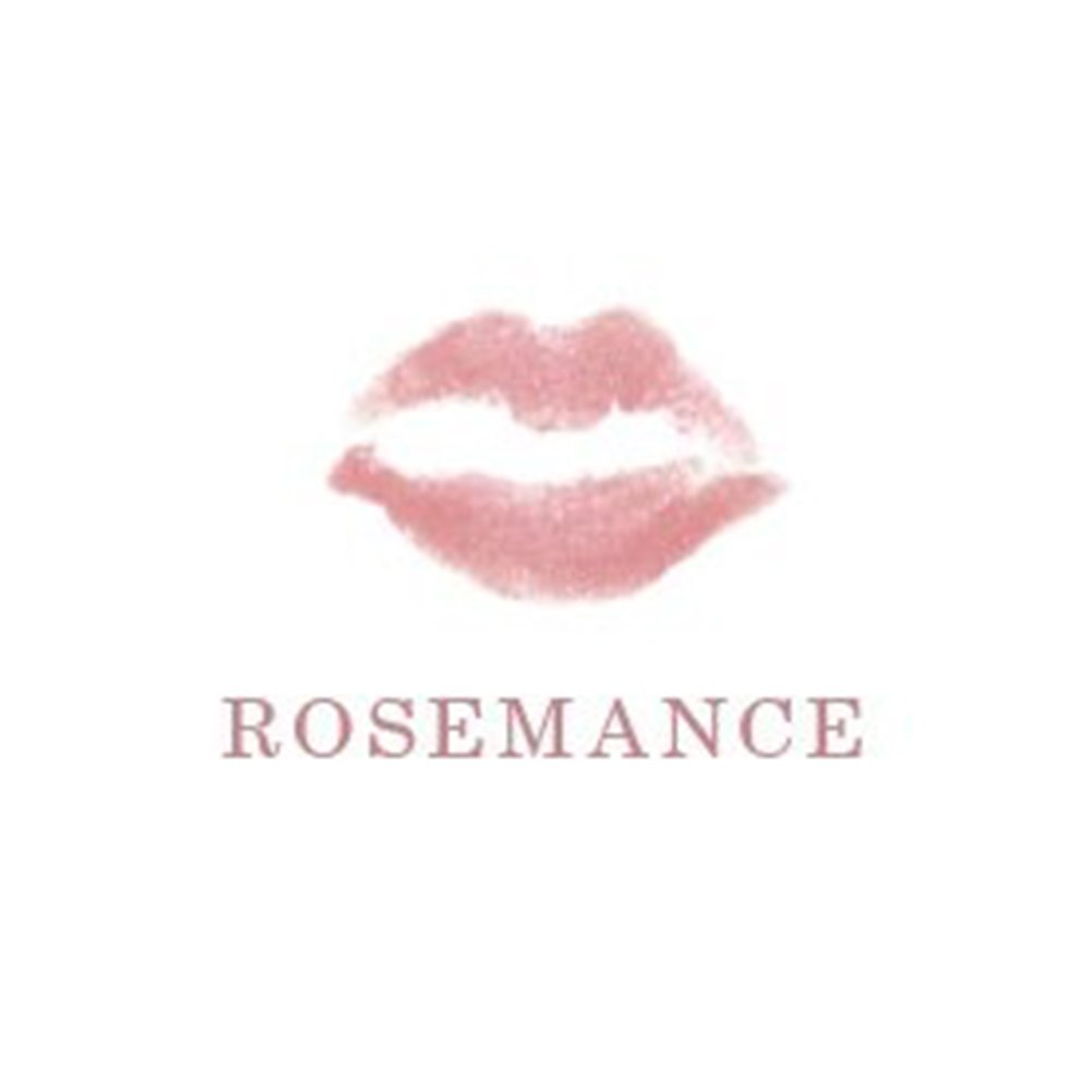 Origins Kisszing for Softly Colored Lips 04 Rosemance