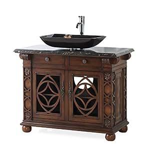 106 68 cm magn ficos vigo lavabo de mueble de ba o maquetas de hf1217gf - Outlet muebles vigo ...