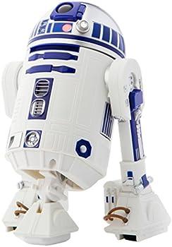 Refurb Sphero Star Wars R2-D2 App-Enabled Droid