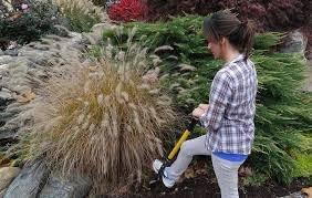Spear Head Spade Award Winning Shovel Reinforced Fiberglass Gardening Shovel with Cushioned D Grip Model SHFD3 Yellow