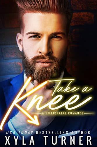 - Take A Knee