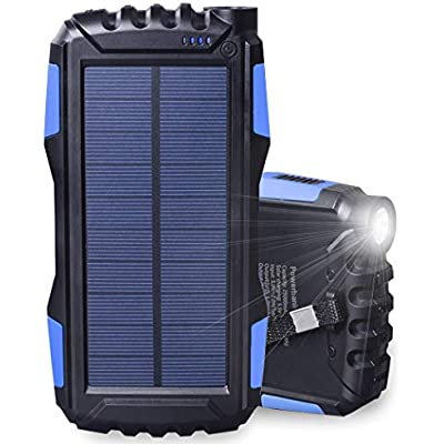 portable-solar-charger-friengood