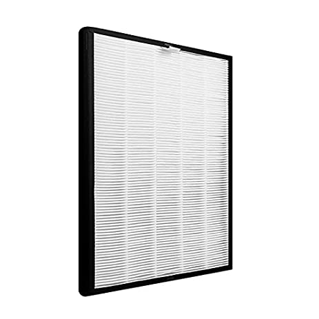Delicieux Air Purifier Filter AC4144 HEPA Filter For AC4072 AC4075 AC4014 AC4086 Air  Cleaner Parts