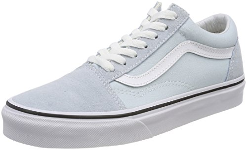 5b43dd37dcb Galleon - Vans Old Skool Skate Shoe (11 Women 9.5 Men M US