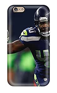 Rowena Aguinaldo Keller's Shop New Style 4880559K112347801 seattleeahawks NFL Sports & Colleges newest iPhone 6 cases