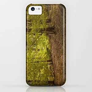 Society6 - Autumn Dean iPhone & iPod Case by David Tinsley