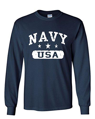 us navy seal apparel - 2