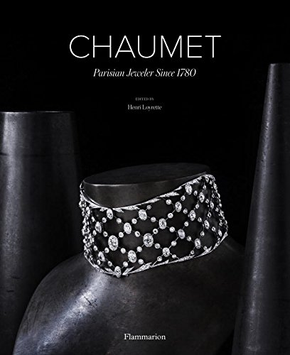 chaumet-parisian-jeweler-since-1780