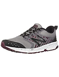 Zapatillas Running FuelCore Verge Hombre | New Balance