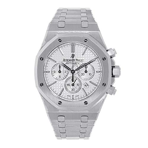 AP Audemars Piguet Royal Oak Chronograph Stainless Steel Watch  26320ST OO 1220ST 02