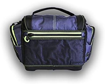 Evolutionアウトドアデザインハイブリッドパフォーマンスタックルバッグ