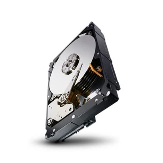 (Old Model) Seagate 500GB Gaming SSHD Sata 8GB NAND Sata 6Gb/s 2.5-Inch Internal Bare Drive (ST500LM000) 2 Solid State Hybrid Drive, boots and performs like an SSD 9.5mm drive for mobile devices, add capacity without adding complexity to get more from your PC, Mac, tablet or game console Up to 4x faster than traditional 5400 RPM HDD. Ideal for gaming and performance laptop