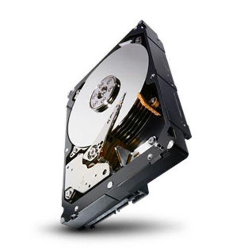 Buy hard disc 1 tb sata
