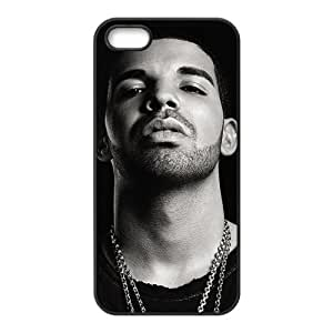 WWWE drake Phone Case for Iphone ipod touch4