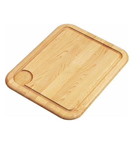Elkay cb1713 Cutting Board - 1