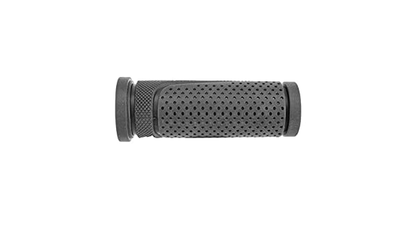 Sunlite TS Grips Grips Sunlt Ts Two 92//92mm Bk