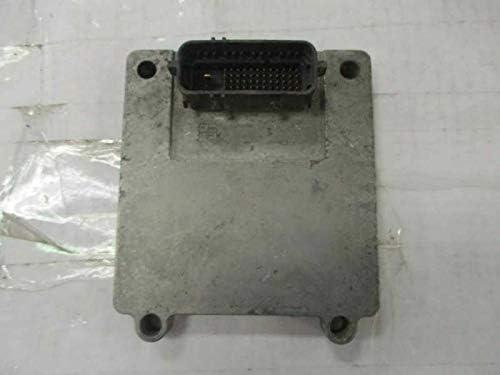 REUSED PARTS Transmission Control Module Fits 06-14 Express 1500 Van 24239926