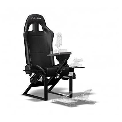 Flight Game Chair