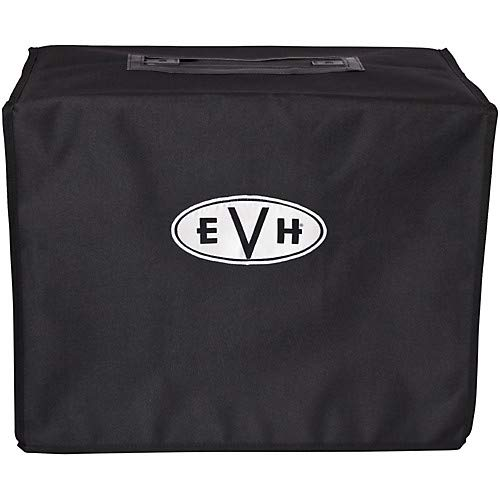 (Cover for 1x12 Guitar Speaker Cabinet Pack of)