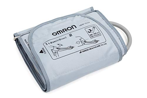 (Omron Large Blood Pressure Monitor Cuff (32-42 Cm))