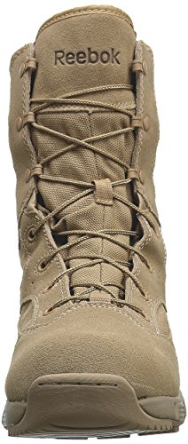 Reebok Dauntless Rb8820 8 pollici Tactical Boot