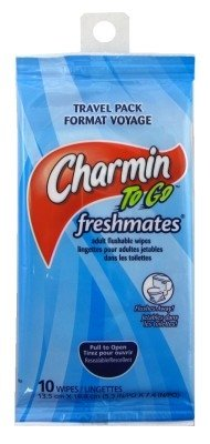 charmin-fresh-mates-to-go-flusable-wipes-10s-pack-of-9-clipstrip-3-pack