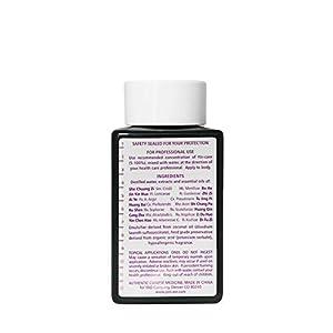 Yin-careTM Original Herbal Wash 3.4 fl. oz (100ml)