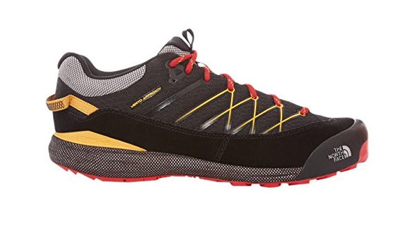 The North Face Verto III Approach Shoe