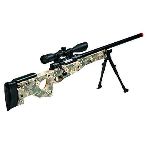 UTG-AccuShot-Competition-Shadow-Ops-Sniper-Rifle