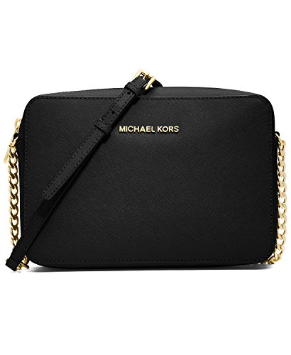 10 best bags for women michael kors sale for 2019