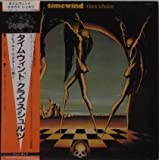 Timewind Japan Import-12