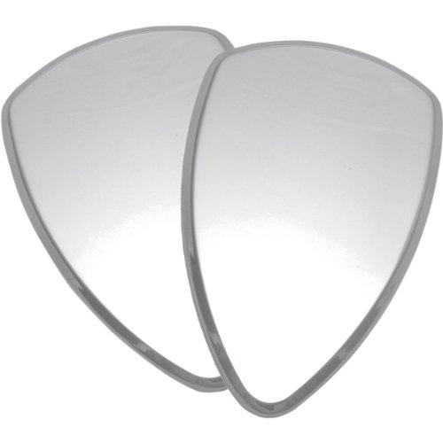 Baron Custom Accessories Mini Teardrop Cover BA-7653-00