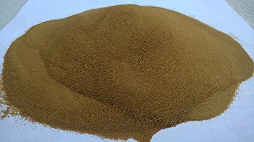 Concrete Additive Water Reducer Super Plasticizer 7 lb bag