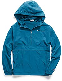 a1d2516e70 Men s Packable Jacket