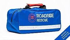 Roadside Emergency Assistance