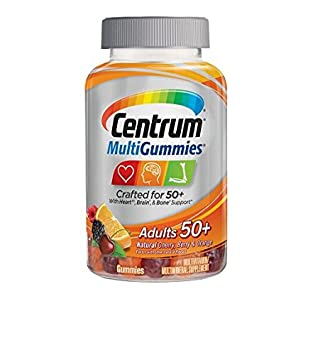 The 8 best centrum adults under 50 side effects