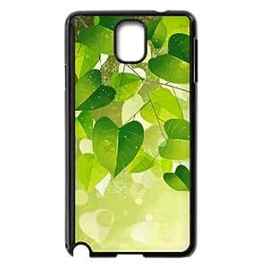 Samsung Galaxy Note 3 Cell Phone Case Black vector Art Qgaf